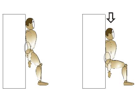 ejercicio-4