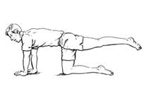 ejercicio.png